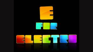 Electro-Club Mix 2011[Extended & Fresh] [Puma Scorz,Disco Freaks and Willy William Original Mix]