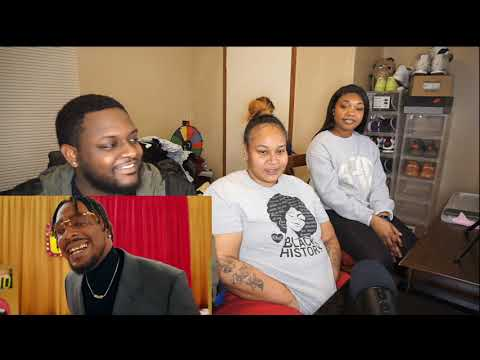 Mom Reacts to BRS Kash – Throat Baby Remix feat. @DaBaby and @City Girls |