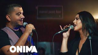 Смотреть клип Fifi & Ermal Fejzullahu - Perjetesi