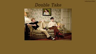 Download double take - dhruv [thaisub]