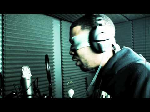 Tha Joker - Eyes Closed [Official Video] (@iAmTooCold)