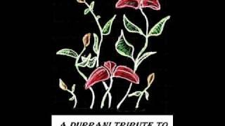 A. Durrani- Tribute to Ameer Minaai- Jab Se Bulbul