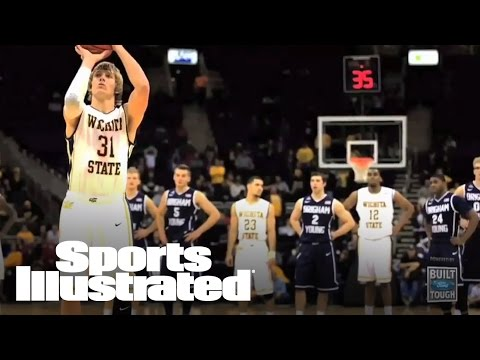 Nothing Shocking About Wichita State's Success | Sports Illustrated