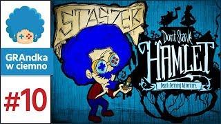 Don't Starve: Hamlet PL #10 | Cóż za znalezisko! :D