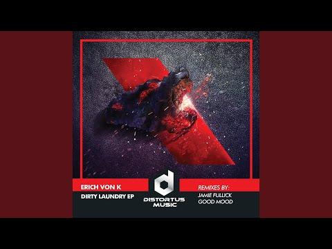 Techno Outside (Original Mix)