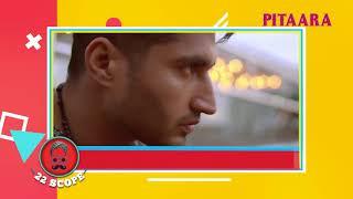 Jassi Gill ft. Badshah | Latest Punjabi Celeb News | 22 Scope | Pitaara TV