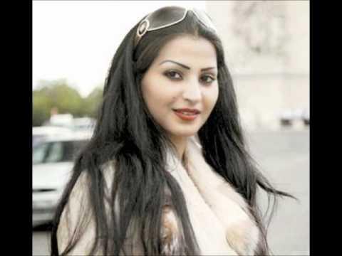 Miss Saudi Actresses- اجمل و ارق حسناء سعودية