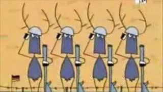 Zehn kleine Jägermeister - Tote Hosen
