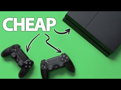 Should You Buy a PS4 Right Now?