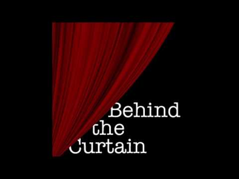 Behind the Curtain...Exposing the Concealed Light of Tznius👘👗-Part 1