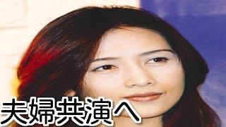 """SMAPと嵐はジャニーズ事務所の""""2大トップ""""を走っていたが、近年は音楽番..."""