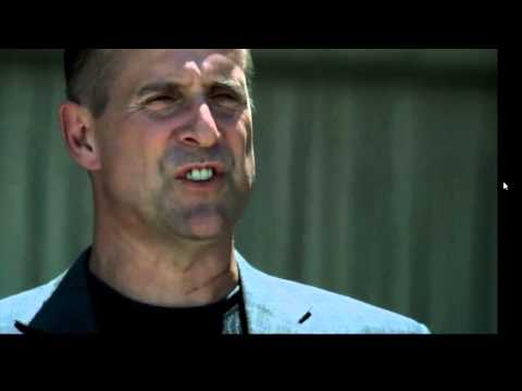 john abruzzi thug life moment prison break youtube