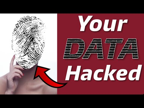 #12 Tech news, Zomato Hacked, Data Of 17 Million Stolen. selling user data on dark web,