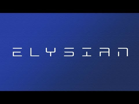 Elysian : A Decentralized Platform to build Ecommerce Websites on the Blockchain