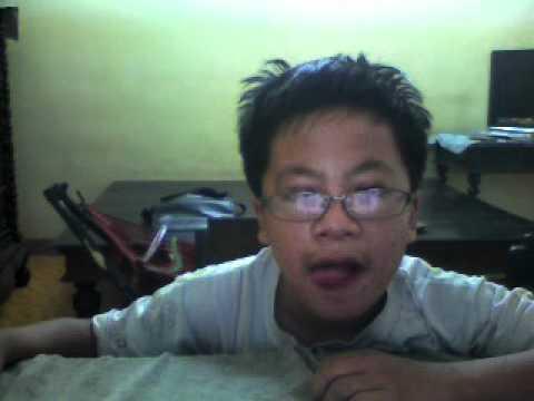 Video Webcam của bu cu từ 17:17 (PDT) Ngày 10 tháng 04 năm 2012