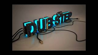 Repeat youtube video Dubstep 1 Hour [HD 720p]
