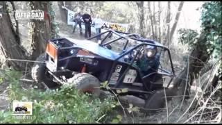 XTC 2015 tappa 1 - Team Piumi/Giovannetti