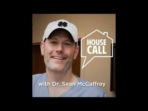The Cholesterol Scam | House Call with Dr. Sean McCaffrey