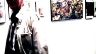Porno art