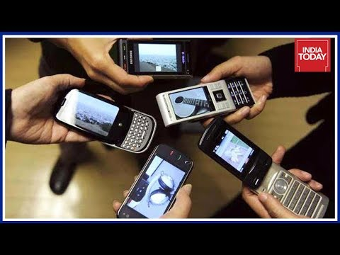 dera-raids-:-mobile-&-internet-services-to-be-suspended-in-sirsa