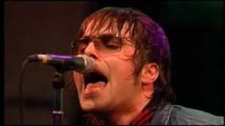Скачать Oasis I Am The Walrus Live Berlin 2002