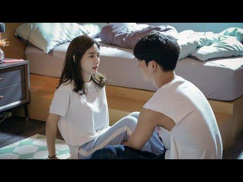 Download Asia crush 💖cute love story    High rated Gabru    punjabi song Chinese Korean mix    New drama mix💕