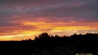 Play Sunset Dreams