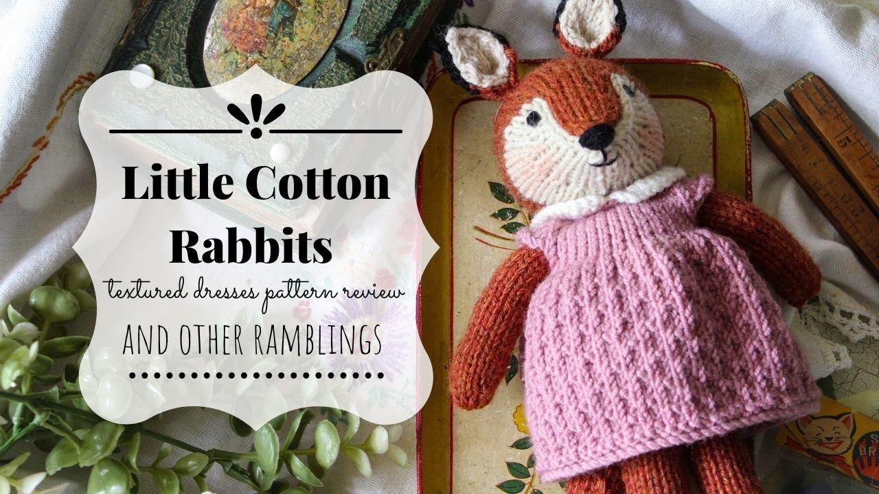 DMC Teddy Bear Amigurumi Crochet Pattern in Natura XL Cotton   720x1280