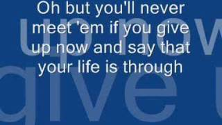 Elvis Presley Only The Strong Survive Song & Lyrics