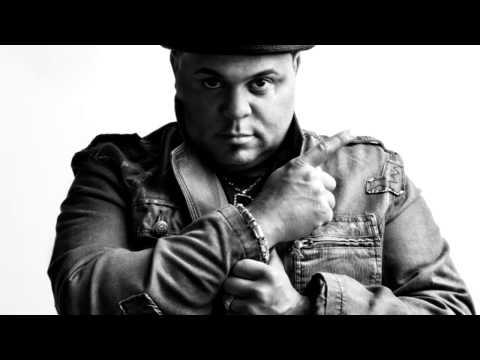 Israel Houghton - Te Amo (Fux Remix)