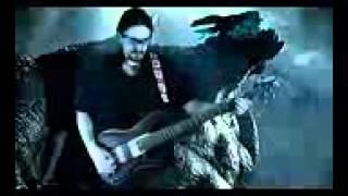 Pacific Rim Theme  Epic Rock  Cover Remix Little V)