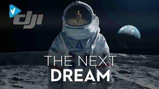 #djispark #djidrone follow your dreams