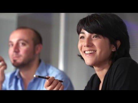 Autodesk Barcelona Sales Careers