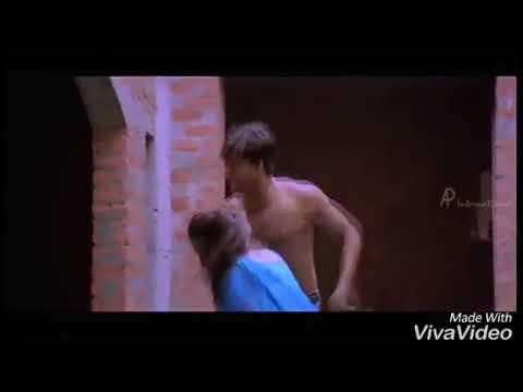 Kadhal Sadugudu - Tamil Love Whatsapp Status