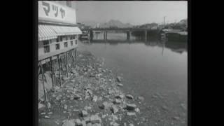 Хиросима, любовь моя (Hiroshima Mon Amour)