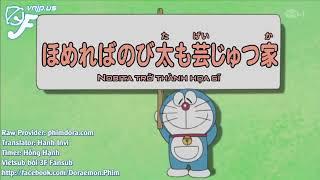Doraemon-new neuesten episode|| 2018 || von ck cartoons