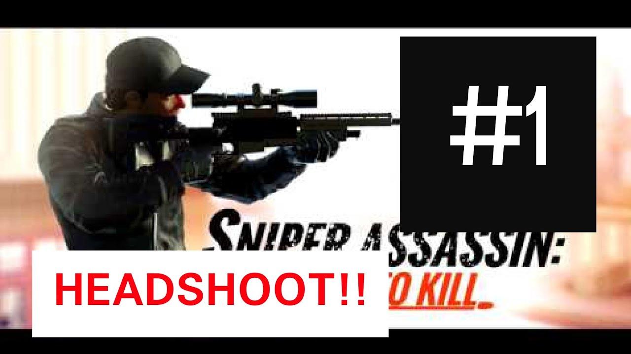 sniper 3d ios hile jailbreaksiz