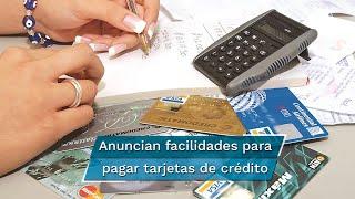La Comisión Nacional Bancaria y de Valores indicó que dichas disposiciones son opcionales para los bancos y son aplicables a los créditos otorgados al 31 de marzo de 2020