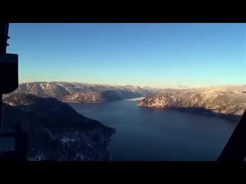 Russia: Nature of Altai Mountain