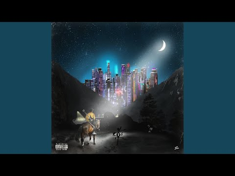 Lil Nas X Releases EP featuring Travis Barker, Cardi B, & More