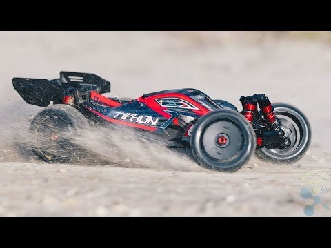 8 BEST RC Cars You Can Buy