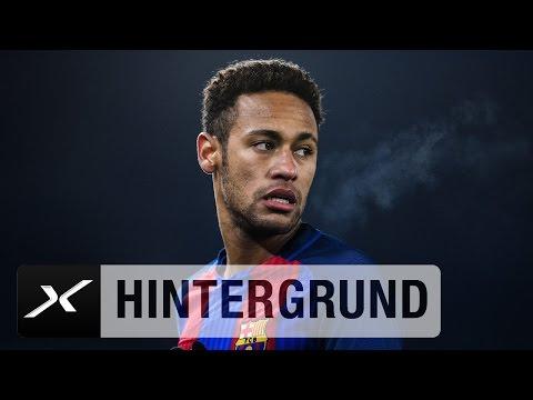 Neymars Wert für Barca: Zahlen lügen nicht   FC Barcelona   LaLiga