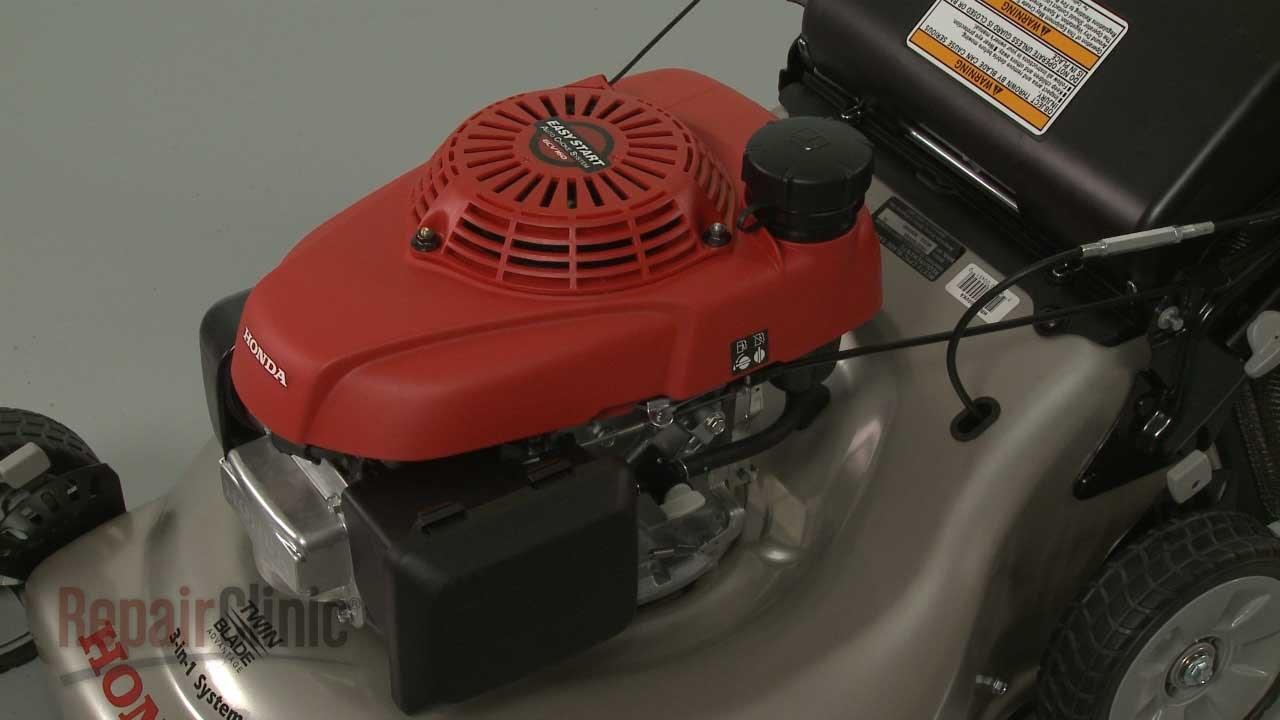 Honda Small Engine Parts Diagram Motor Replacement Parts