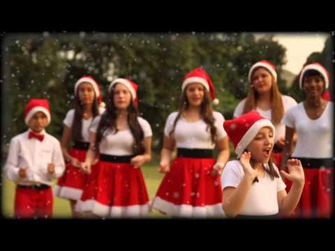 Blanca Navidad