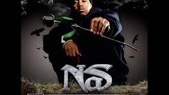 Nas- Hip-Hop is dead (2006)