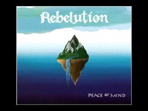Rebelution- Sky Is The Limit (Acoustic)