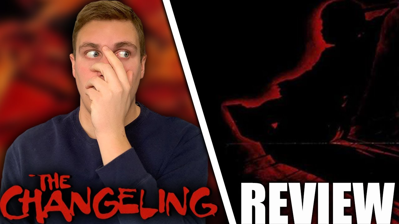 Download The Changeling - Movie Review