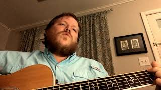 Download The Reason I Woke Up Today — original song by Jason Whittington Mp3 and Videos