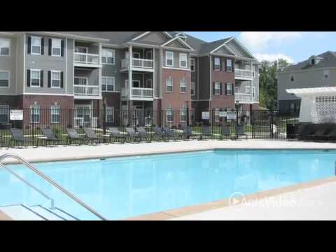 Promenade At Beavercreek Apartments In Beavercreek, OH - ForRent.com