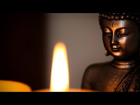 Tibetan Music, Healing Music, Relaxation Music, Chakra, Relaxing Music for Stress Relief, ☯3362